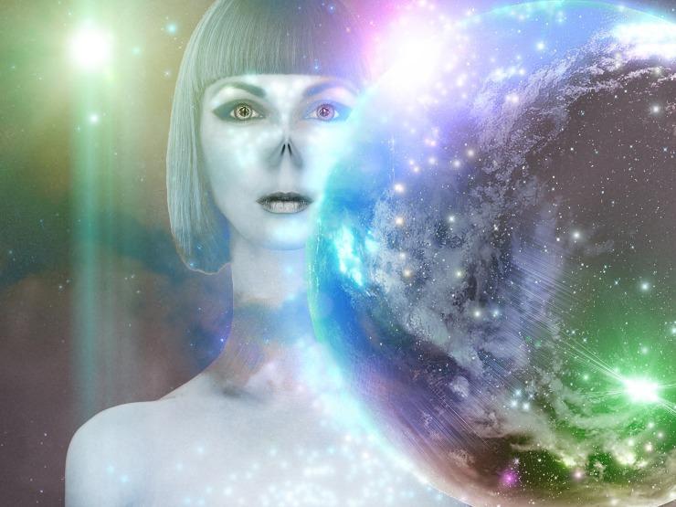 alien-826728_1920.jpg