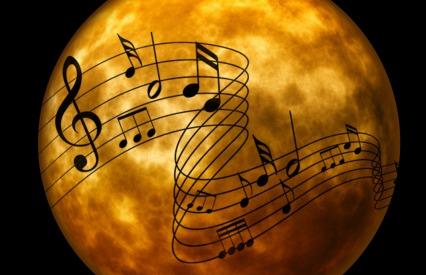 music-995262_1920.jpg