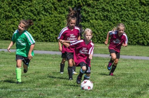 soccer-2093958_1920