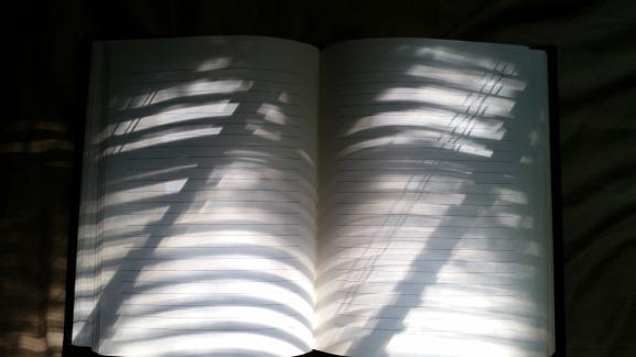 notebook-2635416_1920