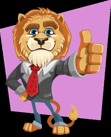 lion-1425003_1280.png