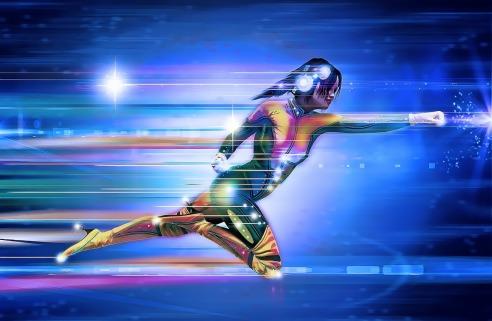 superhero-534120_1280.jpg