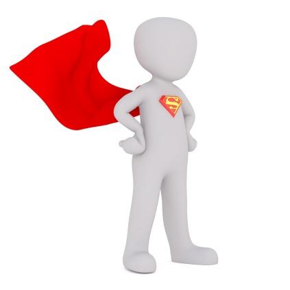superman-1825720_1280.jpg