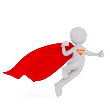 superman-1825726_1280
