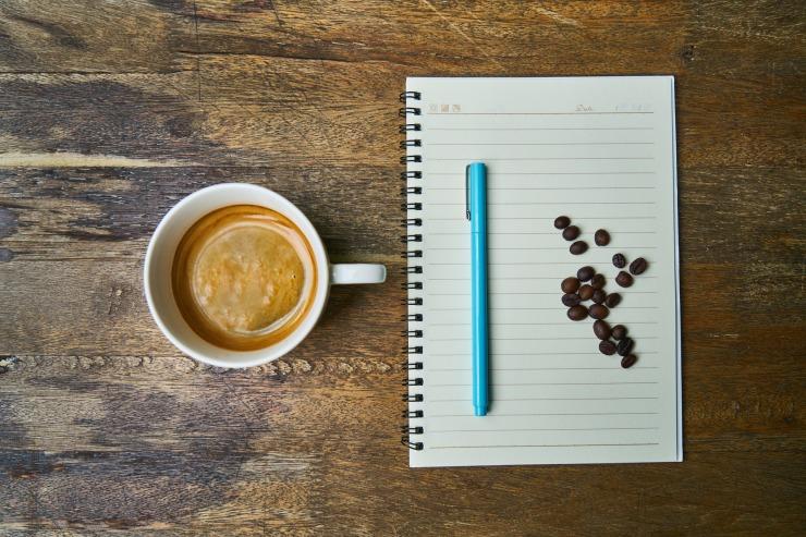 coffee-2535289_1920.jpg