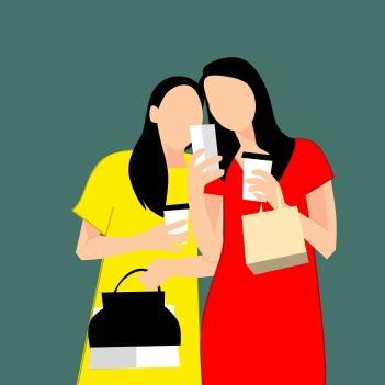 women-3452067_1280.jpg