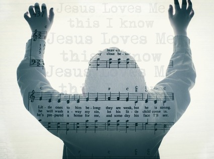 praise-1154566_640.jpg